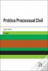 pratica processual civil 11edicao