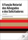 funcao notarial advogado solicitador