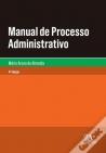 manual processo administrativo 4edicao