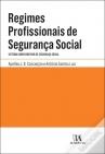 regimes profissionais segurança social