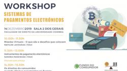 workshop sistemas pagamentos eletronicos