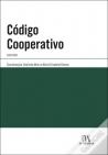 codigo cooperativo almedina