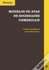 modelos atas sociedades comerciais