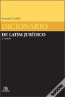 dicionario latim juridico edicao