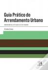 guia pratico arrendamento urbano