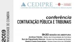 conferencia contratacao publica tribunais