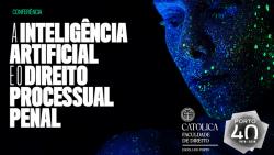 conferencia inteligenciaartificial processopenal
