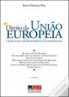 direito uniao europeia 3edicao