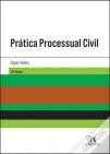 pratica processual civil 12edicao