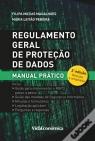 regulamento protecao dados ve 3edicao