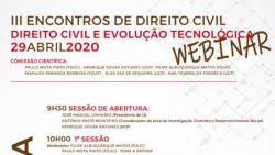 iii encontro direito civil 29042020