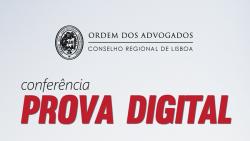 conferencia prova digital