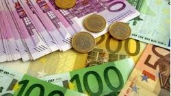 dinheiro moedas