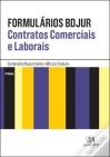 formularios bdjur contratos comerciais laborais 3edicao
