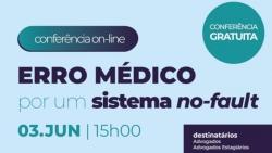 conferencia erro medico 03062020