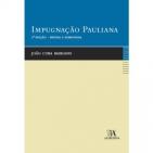 impugnacao pauliana