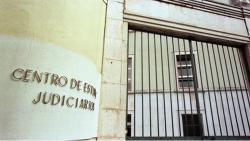 centro estudos judiciarios
