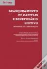 branueamento capitais beneficiario efetivo