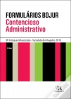 formulario bdjur contencioso administrativo 3edicao