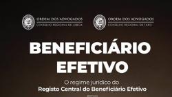 acao formacao beneficiario efetivo faro abril 2019