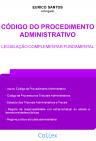 codigo procedimento administrativo collex