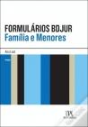 form bdjur familiamenores 3edicao