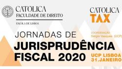 jornadas jurisprudencia fiscal 2020