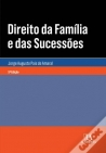 direito familia sucessoes 5edicao