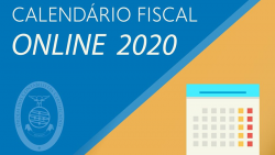 calendario fiscal online occ