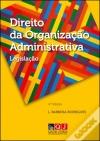 direito organizacao administrativa 4edicao