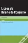 licoes direito consumo 2edicao