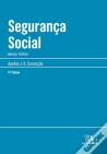 seguranca social manual pratico 11edicao