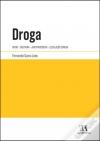 droga livro