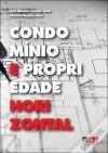 condominio propriedade horizontal