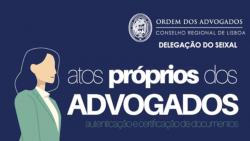 atos proprios advogados seixal set 2019