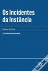 incidentes instancia 10edicao