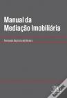 manual mediacao imobiliaria