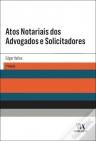 atos notariais advogados 7edicao