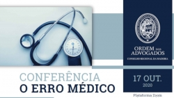 conferencia erro medico 17outubro2020
