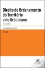 direito ordenamento territorio urbanismo 12edicao