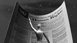 declaracao direitos humanos